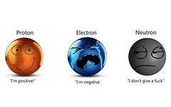 Elektron tömege